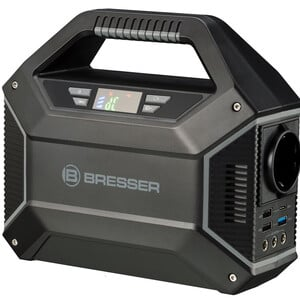 Bresser Mobile Power Station 100 Watt