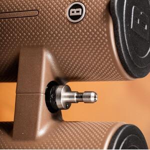 Bushnell Quick Release Bino Tripod Adaptor