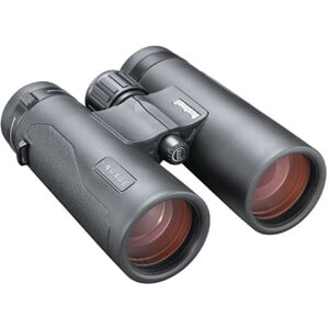 Bushnell Fernglas Engage DX 10x42