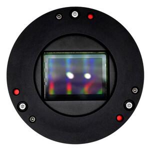 ZWO Fotocamera ASI 6200 MM Pro Mono