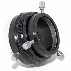 "TS Optics Rotationsadapter M63 auf M68, M54 und 2"""