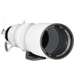 Télescope Tecnosky Tube Optique Seul AC 80/480 Hr