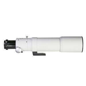 Tecnosky Telescopio AC 80/480 HR OTA