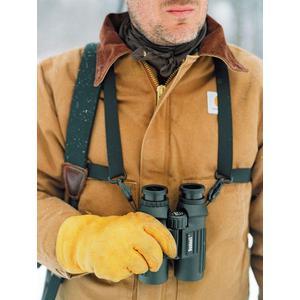 Bushnell Shoulder Belt for Binoculars