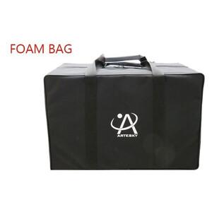 Artesky Borsa da trasporto Foam Bag Skywatcher EQ6-R