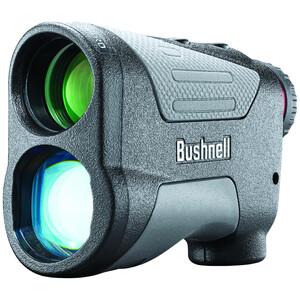 Bushnell Entfernungsmesser Nitro 6x24 1800