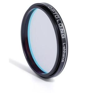 "Optolong Filtro L-eNhance 2"""