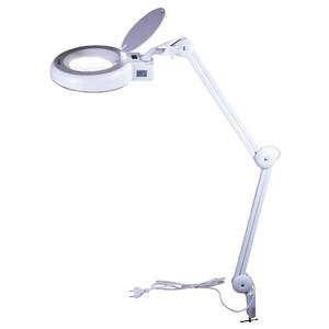 Levenhuk Lente d`Ingrandimento Zeno Lamp ZL17 LED