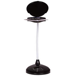 Levenhuk Lente d`Ingrandimento Zeno Lamp ZL7 Black