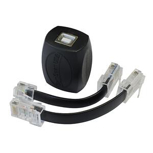 Skywatcher USB-Adapter