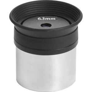 Orion Eyepiece 6.3mm 1.25""
