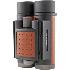 Kowa Binoclu Genesis 8x22 Prominar Special Edition Brown