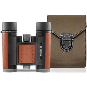 Kowa Binocolo Genesis 8x22 Prominar Special Edition Brown