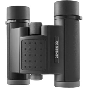 Kowa Binocolo Genesis 8x22 Prominar Special Edition Black