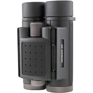 Kowa Fernglas Genesis 8x22 Prominar Special Edition Black