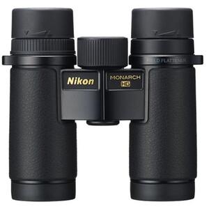 Nikon Binocolo Monarch HG 8x30