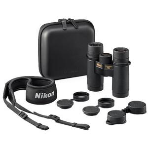 Nikon Binocolo Monarch HG 10x30