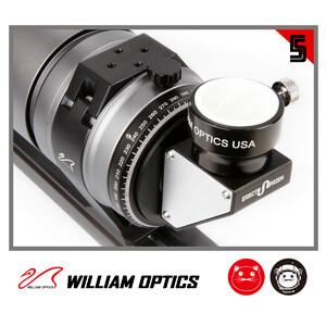 """William Optics Prisma diagonale RedCat 90° 1,25"""""""