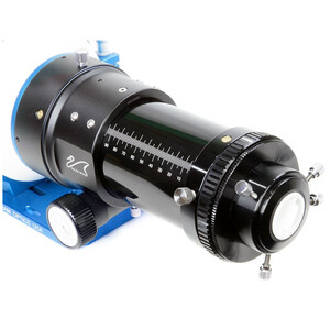 William Optics Rifrattore Apocromatico AP 126/970 ZenithStar 126 Blue OTA