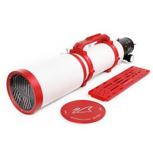 Apochromatischer Refraktor AP 126/970 ZenithStar 126 Red OTA