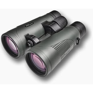 DDoptics Binoculars Nachtfalke Ergo CT 8x56 Gen. 3.1
