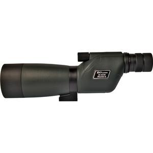 DDoptics Spotting scope Pirschler 15-45x60 G Gen.3