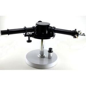 Tecnosky Espectroscopio Tischspektroskop