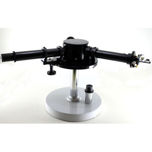 Tecnosky Spettroscopio da banco