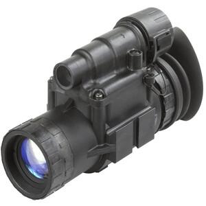 AGM Nachtkijker MUM-14A NL3i Gen.2+ Level 3
