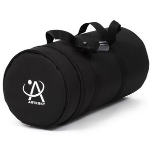 Artesky Carrying bag Deluxe SC8 / RC6