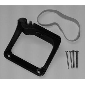 Unihedron SQM tripod adaptor option