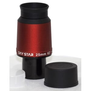 DayStar Oculare Ortho 25mm 1,25""