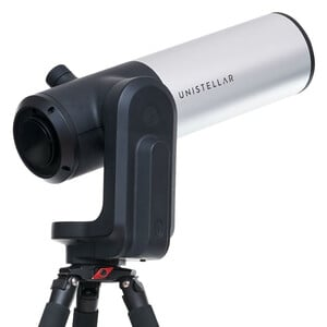 Unistellar Teleskop N 114/450 eVscope