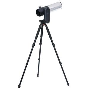 Télescope Unistellar N 114/450 eVscope
