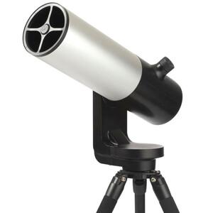 Unistellar Telescope N 114/450 eVscope