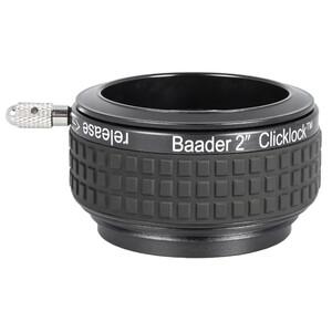 "Baader ClickLock 2""/S58 Diamond Steeltrack"