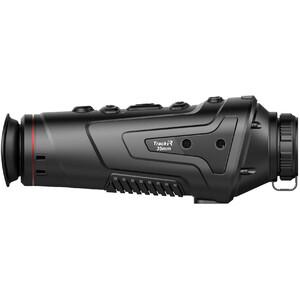 Guide Cámara térmica TrackIR 35mm