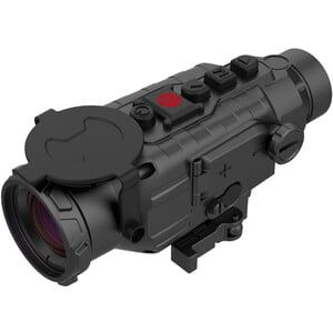 Guide Camera termica TrackIR 35mm