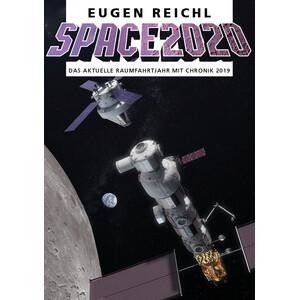VfR Jahrbuch Space 2020