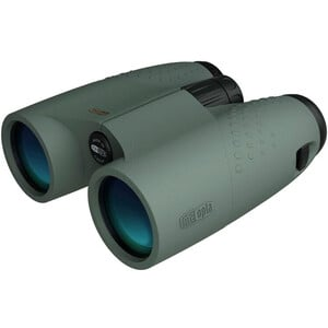 Meopta Binoculars MeoStar B1.1 8x42