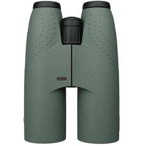 Meopta Binoculars Meostar B1.1 8x56