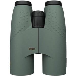 Meopta Binoculars Meostar B1.1 7x50