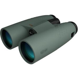 Meopta Binoculares Meostar B1.1 7x50