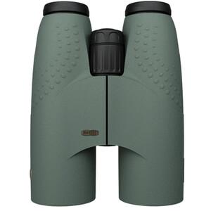 Meopta Binoculares Meostar B1.1 10x50