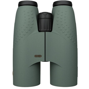 Meopta Binoculars Meostar B1.1 10x50