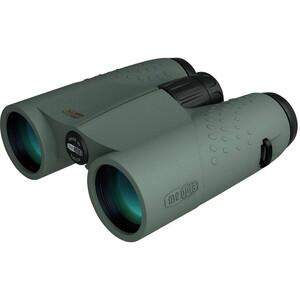Meopta Binoculares Meostar B1.1 8x32