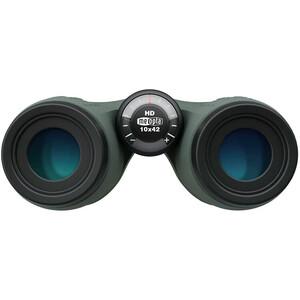 Meopta Binoculares Meostar B1.1 10x42 HD
