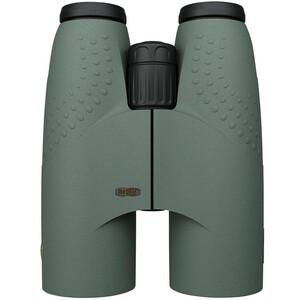 Meopta Binocolo Meostar B1.1 12x50 HD