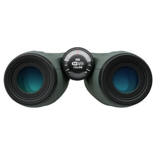 Meopta Binoculars Meostar B1.1 12x50 HD