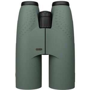 Meopta Binoculars Meostar B1.1 15x56 HD